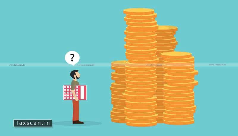 Unexplained investment - ITAT - Taxscan