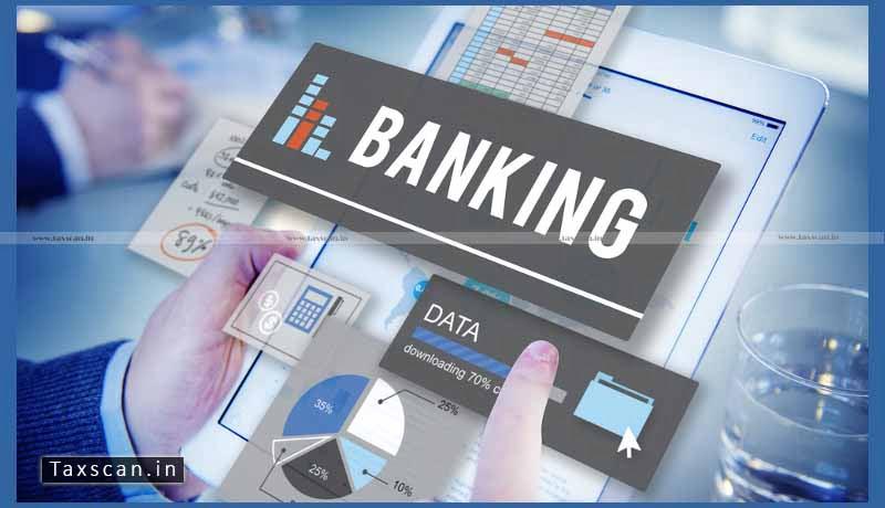 Banking Software - Taxscan