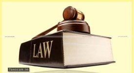 ITAT Application Law-taxscan