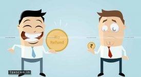 Vivad se Vishwas - not Refundable - Taxscan