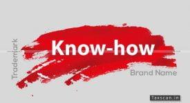 Brand Name - Trademark - Know-how - ITAT - Capital gain - Taxscan