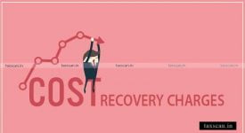 Cost Recovery CESTAT - Taxscan