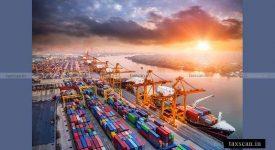 Major Ports Penalties - Taxscan