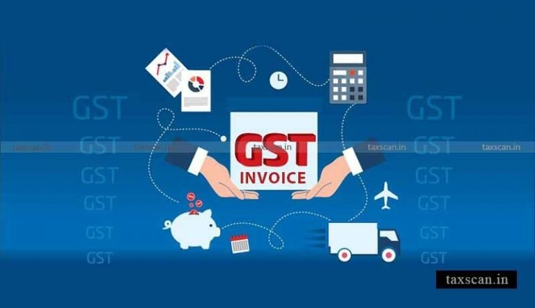 Issuance of Tax Invoice/ Bill can be done with IGST to Customers for Interstate Transactions: AAR [Read Order]