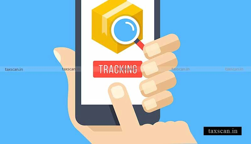 Tracking GST Refund - GSTN - GST Portal - Taxscan