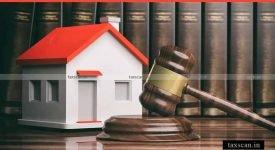 CESTAT Penalty - Taxscan