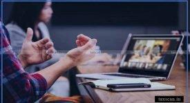 ITAT Interactive Sessions - Taxscan