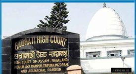 Prejudicial Interest Revenue - Gauhati High Court - Taxscan