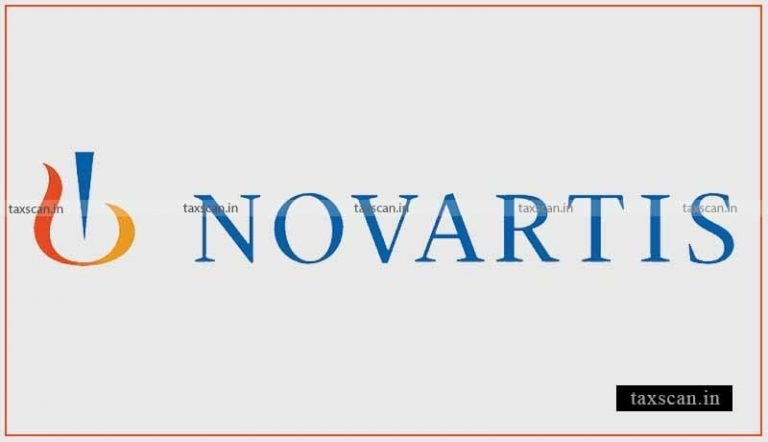 CPA / Chartered Accountant vacancy in Novartis