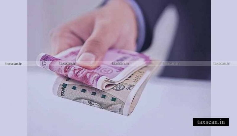 Brokerage received by Reinsurance Broker in Indian Rupees treated as receipts for Export in Foreign Currency, No Service Tax applicable: CESTAT [Read Order]