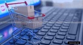 MHA Supply -Goods - Taxscan