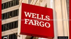 Wells Fargo & Company - Taxscan