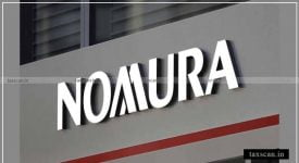 Nomura Services Indian Private Limited - Taxscan