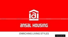 Ansal Housing - Job - Taxscan
