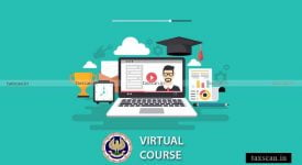 ICAI Virtual Courses -Online Course - Taxscan