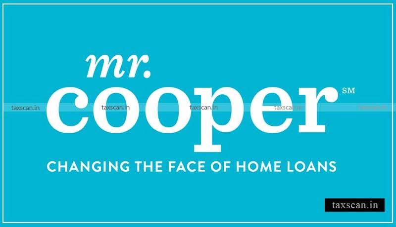 Cooper - taxscan