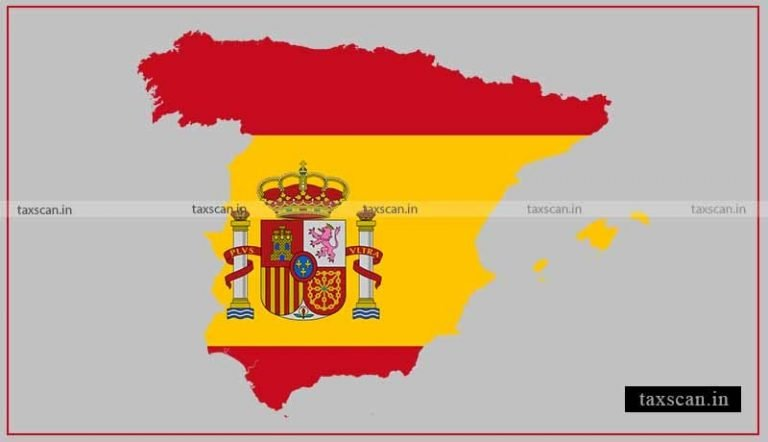 Spain notifies Urgent Tax Measures to survive COVID-19 Crisis