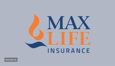 Bonus - Policyholders - Insurance Company - Taxscan
