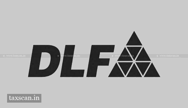 DLF - Madras High Court - sez - Development Commissioner - Taxscan