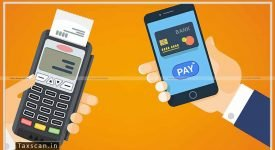 Digital Payment - CBDT - Income Tax Act - Section 269SU - Taxscan