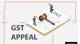 GST Appeals - Maharashtra Government - GST - Taxscan
