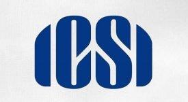 ICSI - Nirmala Sitharaman - COVID-19 - Taxscan