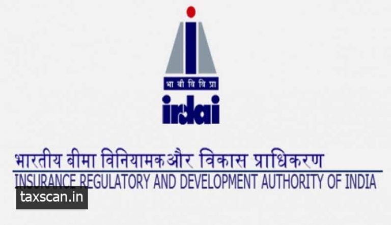 IRDAI allows grace period for Life Insurance Policies where Premium falls due in the month of March