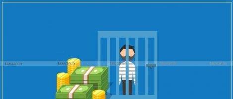 ITC - Bail - Rajasthan High Court - Taxscan