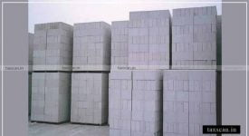 Litecon Industry - NAA - GST Benefits - Taxscan