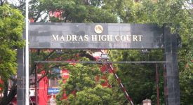 Madras High Court - TDS - entire award sum - Taxscan