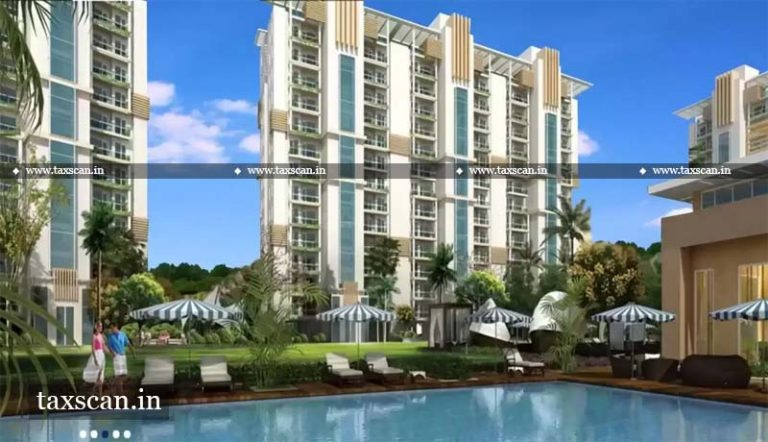 Anti Profiteering: NAA asks Emaar Subsidiary to Refund 13.35 Crores to Home Buyers of Gurugram Project [Read Order]