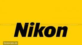 Nikon India - ITAT - Taxscan