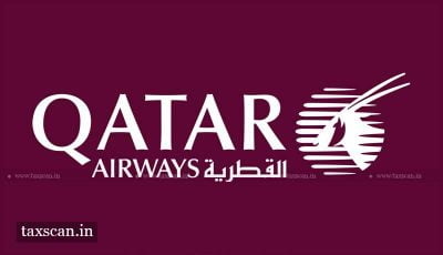 Qatar Airways - Transshipment - Madras High Court - Taxscan