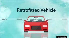 Retrofitted Vehicle - GST - AAR - AAR Karnataka - Taxscan