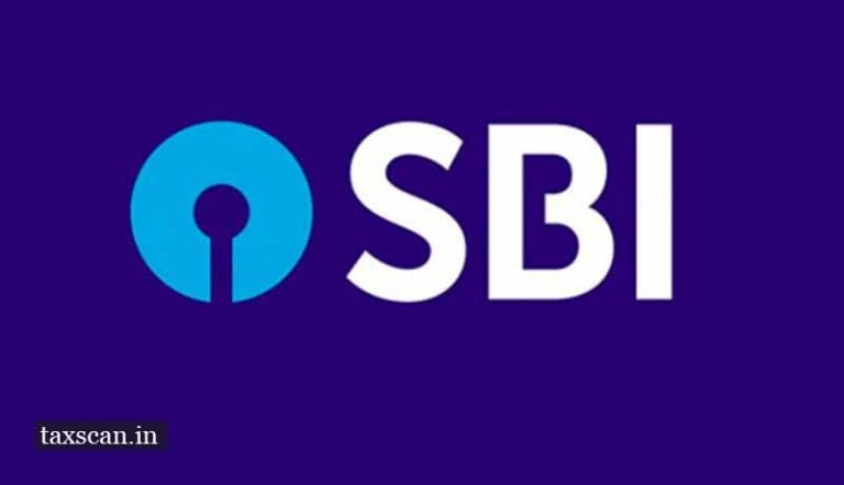 NCLAT directs SBI to substitute IRP who was an Ex-employee of Bank [Read Order]