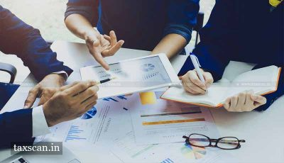 SEBI - Investment Advisers - Gaurav Pingle - Taxscan