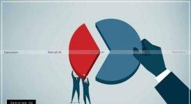 SEBI - Minimum Public Share Holding - Taxscan