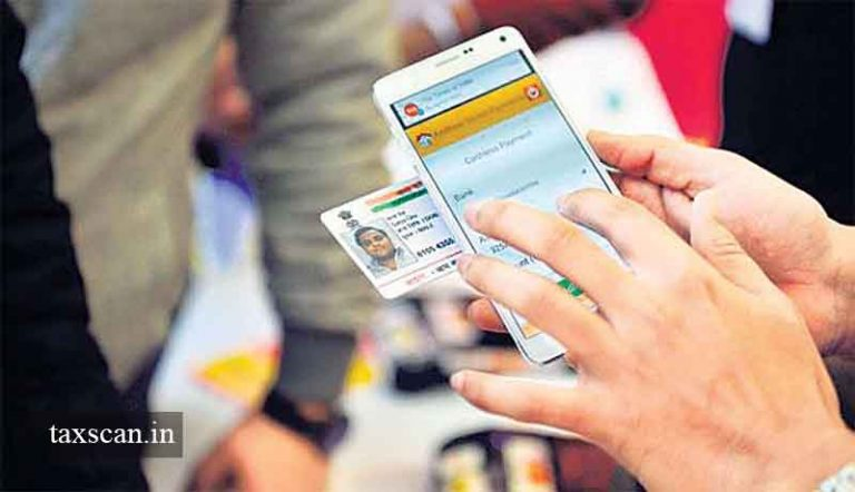 SEBI allows e-KYC using Aadhaar Authentication Service to 8 entities in Securities Market [Read Circular]
