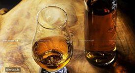VAT - Jharkhand - Liquor - Taxscan