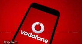 Vodafone - TDS - ITAT - Taxscan