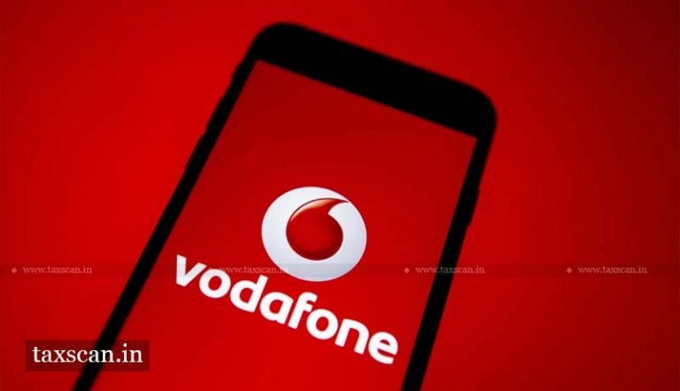 No TDS on Sale of Recharge Vouchers and Pre-Paid Vouchers to Distributors: ITAT grants relief to Vodafone [Read Order]