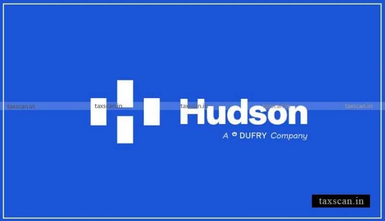 CA / CPA vacancy in Hudson