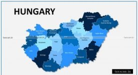 retail tax - hungary - covid - Taxscan