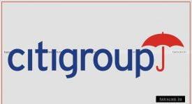 Citigroup - CA -Taxscan