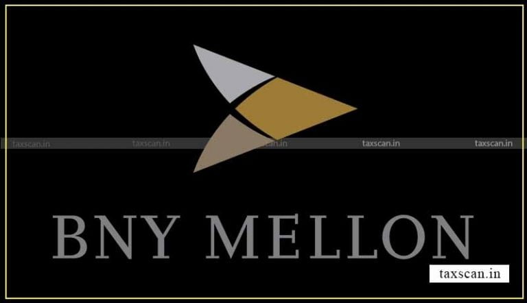 CA Inter Vacancy at BNY Mellon