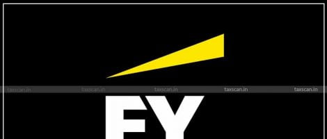 ITAT - Voluntary Transfer - deduction - Chartered Accountant - EY - Taxscan
