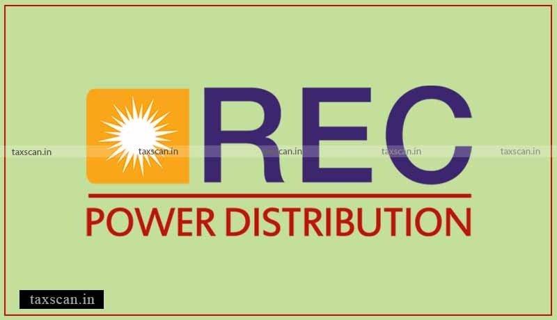 RECPDCL - Taxscan