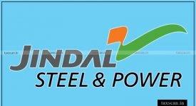 ITAT - Jindal Steel - revisional assessment - Taxscan