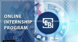 SEBI - internship program - Taxscan