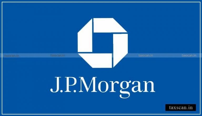 Financial Controller – Associate vacancy in JP Morgan